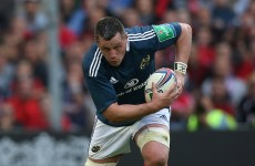 It started out as a move to the Pro D2 but James Coughlan might be part of rugby's next galacticos