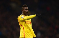 'Penny has dropped' for Balotelli says Rodgers