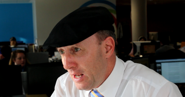 Michael Healy-Rae: 'I don't feel sorry for criminals who go home in boxes'