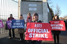 Teacher unions to consider new proposals on junior cycle reform
