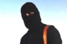Islamic State killer 'Jihadi John' has been named