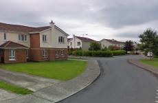Garda among four injured in 'mini crime spree' by two teenagers