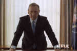 Pre-binging: Everything you need to know before watching the new House of Cards