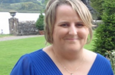 Naked pictures and images of 'mutilated bodies' on Elaine O'Hara's laptop, court told
