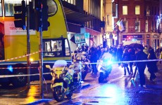 Concerns for Deaf man jailed over Dawson St bus death