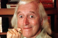 Jimmy Savile was known as a 'sex pest' but complaints were still not taken seriously