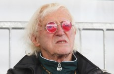 """He smelt of cigars and body odour"": Savile abuse in the victims' words"