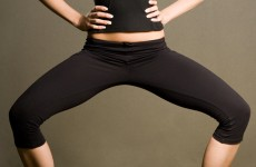 US politician tries to ban leggings (and any tight-fitting beige garments)