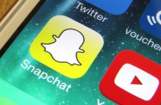 Snapchat turned down a $3bn offer from Facebook. Good call: it's now worth $19bn