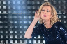 Mouth almighty Katie Hopkins might have finally gone too far… It's The Dredge