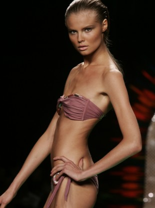 here s why ireland doesn t need a ban on too thin models