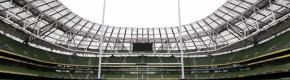 LIVE: Ireland v England, Six Nations