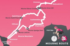 4 sportives with stunning scenery you must ride in Ireland this year