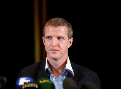 Henry Shefflin has announced his retirement from intercounty hurling but is he the greatest of all time?