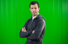 'I didn't enjoy my year down there' – Keith Fahey might anger St Pat's fans with these comments