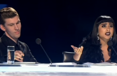 X Factor New Zealand judges fired after 'disgusting' rant at contestant
