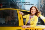 Here's why you should binge-watch Unbreakable Kimmy Schmidt this weekend