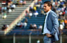From Rwanda with love: Northern Irishman Johnny McKinstry on his new African adventure