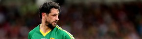 Paul Galvin makes sensational return to Kerry setup
