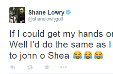 Here's how Twitter reacted to Ireland's Six Nations win over England