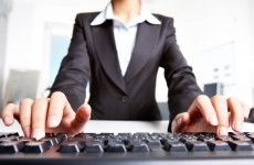 Do you send personal emails on your office computer? It could get you in serious trouble