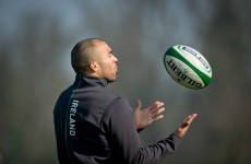 'Wear and tear' sees Zebo omitted as McGrath left disappointed too