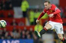 'That's the world we live in' – Rooney responds to boxing controversy