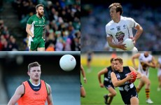 The 9 Irish players we'll be keeping an eye on in this year's Aussie Rules action