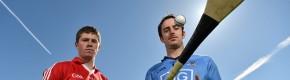 JBM v Ger, free-scoring Cork, Dublin look to Schutte – league semi-final talking points