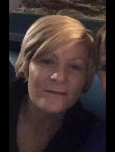 Man arrested after body of missing woman found