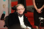 Stephen Hawking: Zayn Malik could still be in a parallel One Direction