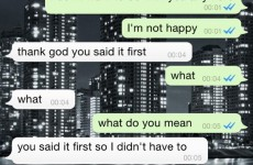 This girl's April Fools' joke backfired in the worst way possible