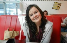 Karen Buckley to be buried on Tuesday