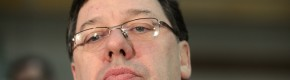 Brian Cowen won't be at the banking inquiry until July – and it's already cost €2m