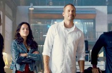 Fast & Furious 7 is breaking Irish box office records – But is it really any good?