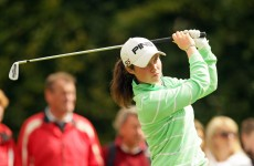 Ireland's Leona Maguire wins major US college golf title