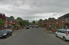 """Man stabbed after stopping car for """"drunk"""" man"""