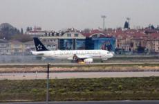 Plane lands safely after engine fails mid-flight