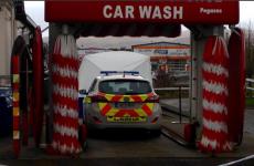 Garda watchdog investigating death of man found in Tralee garage