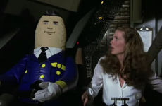 We might need to start seriously thinking about pilotless planes
