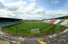 Cork GAA release statement over reports that Government has withheld stadium funds