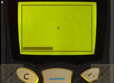 Nokia 3310, 3 Nostalgic games you hope to see on the revamped Nokia 3310