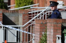 Gardaí appeal for information on cyclist who shot dead window cleaner on his way to work