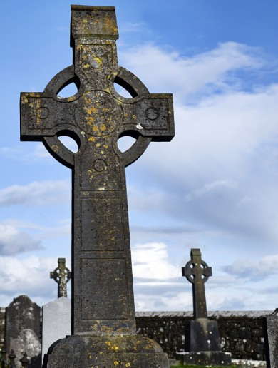 We went to the most Catholic county in Ireland to ask about same-sex marriage