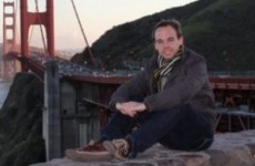 Germanwings co-pilot 'tried out' descent on previous flight