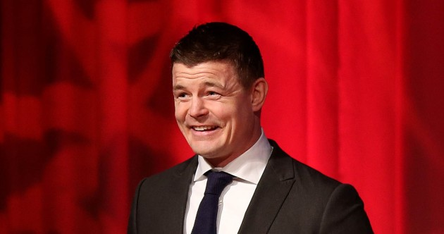 We'll Leave It There So: BOD the ambassador, Chelsea get a Brazilian and all today's sport