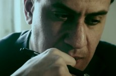 Someone turned an Ed Miliband campaign video into 8 Mile and it's wonderful