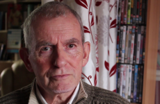 WATCH: The real lives affected by #MarRef – on both sides