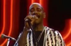 Errol Brown, lead singer of Hot Chocolate, has died