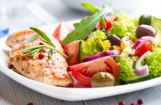 Open thread: Now that summer's here – have your eating habits changed?